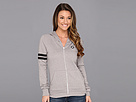 Hurley Style GFT0001490-HTG