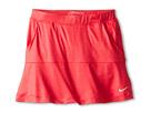 Nike Kids Skort (Little Kids/Big Kids) (Legion Red)