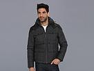 Calvin Klein Style 40HC507-013