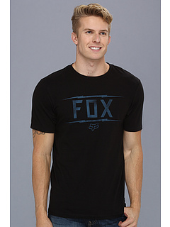 SALE! $17.99 - Save $6 on Fox Boltick S S Premium Tee (Black) Apparel - 25.04% OFF $24.00