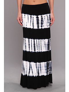SALE! $54.99 - Save $53 on Karen Kane Tie Dye Maxi Skirt (Tie Dye) Apparel - 49.08% OFF $108.00