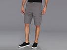 Calvin Klein Style 40HB667-404
