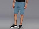 Calvin Klein Style 40HB667-426