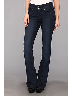 SALE! $94.99 - Save $74 on Paige Hidden Hills Bootcut in Alexis (Alexis) Apparel - 43.79% OFF $169.00
