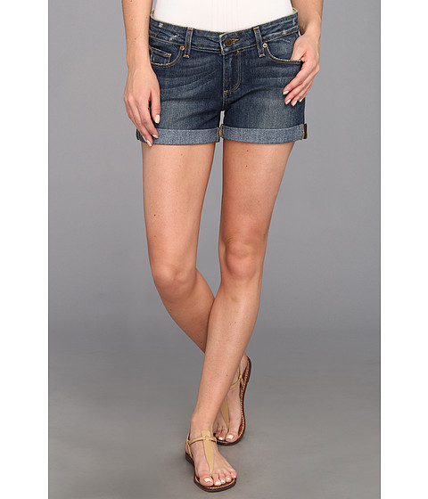Paige - Jimmy Jimmy Short in Luca (Luca) Women's Shorts