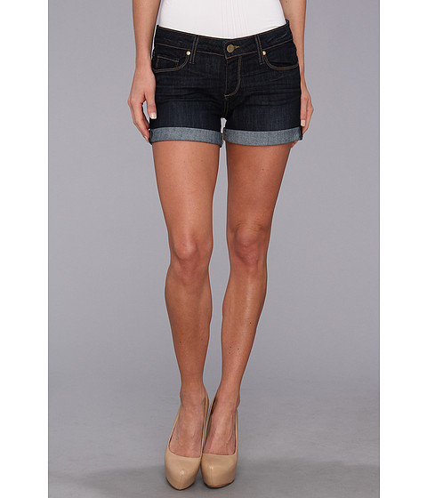 Paige - Jimmy Jimmy Short in Dean (Dean) Women