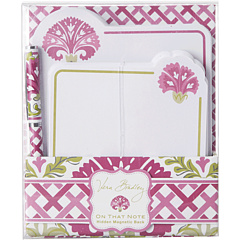 SALE! $11.99 - Save $6 on Vera Bradley On That Note (Julep Tulip) Accessories - 33.39% OFF $18.00