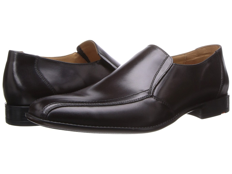 Lloyd - Ganda (T.D. Moro) Men's Shoes