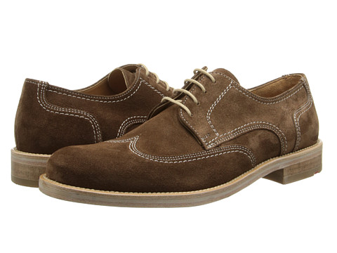 Lloyd - Haifa (Cigar) Men's Shoes