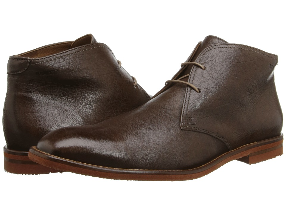 Lloyd - Lake (T.D. Moro) Men's Shoes