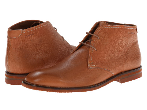 Lloyd - Lake (Reh) Men's Shoes