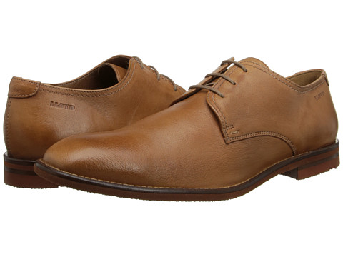 Lloyd - Lagos (Reh) Men's Shoes