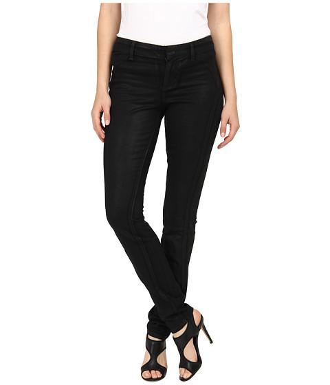 Rachel Roy - Skinny Pant (Black) Women's Casual Pants