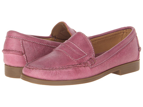 Sebago - Plaza (Purple) Women