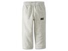 Nike Kids Fleece Pant