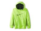 Nike Kids Therma Fit Pullover Hoodie