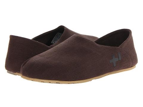 OTZ - 300GMS Linen (Tmoro) Slip on Shoes