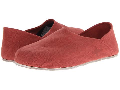 OTZ - 300GMS Linen (Bossa Nova) Slip on Shoes