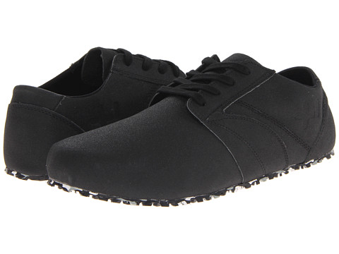 OTZ - MadlibMV (Radial Duo Black) Men's Shoes