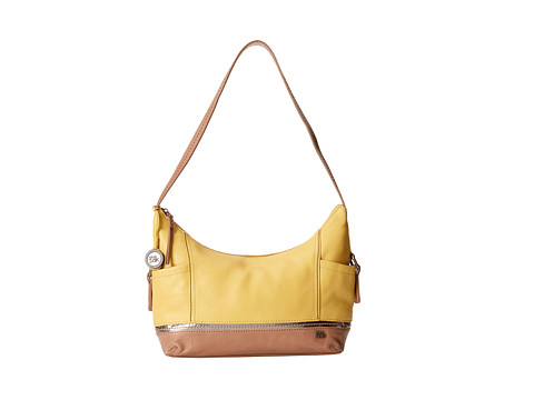 The Sak Kendra Hobo (Sunlight Block) Hobo Handbags