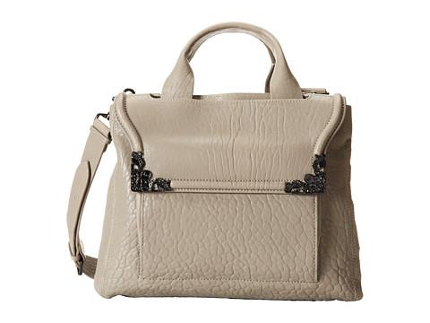 McQ Handbags / Purses / Bags