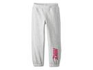 Nike Kids Fleece Cuff Pant