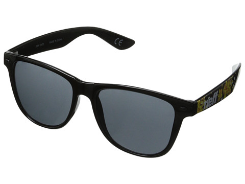 Neff - Daily Shades (Commando) Sport Sunglasses