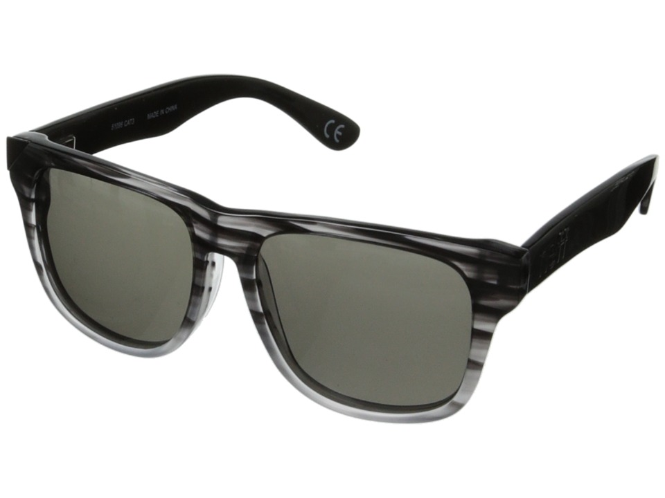 Neff - Thunder (Black Stripe) Sport Sunglasses