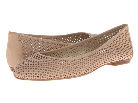 French Sole - League (Desert Nubuck) Women
