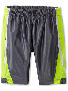SALE! $11.99 - Save $12 on Puma Kids Originals Short (Toddler) (Iron Gate) Apparel - 50.04% OFF $24.00