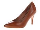 Corso Como Craven (Caramel) High Heels