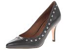 Corso Como Crosby (Gray) Women's Slip-on Dress Shoes