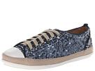 Corso Como Seth (Mariner Blue) Women's Shoes