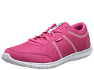 Reebok Walk Ahead Action RS (Pink Fusion/White) Women's Shoes
