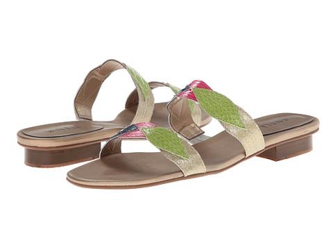 Wolff Shoe Company Fenton Mo