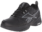 Reebok Reebok Royal Trainer MT (Black/Flat Grey) Men's Shoes