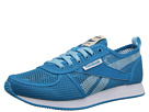 Reebok Reebok Royal CL Jogger SE (Blue Bomb/Hydro Blue/White/Reebok Royal) Women's Classic Shoes