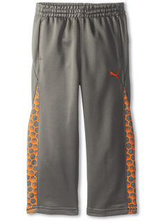 SALE! $12.6 - Save $23 on Puma Kids Cell Pant (Toddler) (Pewter) Apparel - 65.00% OFF $36.00