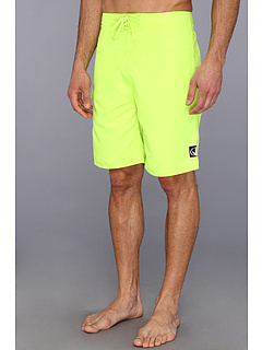 SALE! $16.99 - Save $18 on Body Glove Juan Mor Tine Microfiber Boardshort (Vitamin Yellow) Apparel - 51.46% OFF $35.00