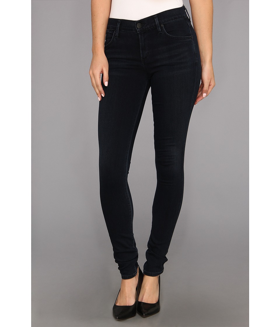 A Gold E - Colette Skinny in New York (New York) Women's Jeans