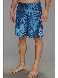 SALE! $14.99 - Save $12 on Body Glove Strummer Boardshort (Indigo) Apparel - 44.48% OFF $27.00