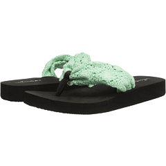 SALE! $8 - Save $12 on UNIONBAY Gary (Mint) Footwear - 59.98% OFF $19.99