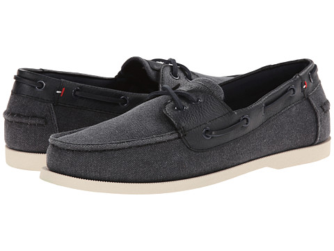 Tommy Hilfiger - Bowman 2 (Peacoat) Men's Shoes