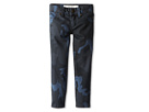 Joe's Jeans Kids Camo Jegging (Toddler/Little Kids) (Ligia)