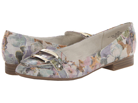 Anne Klein - Talin (Multi Floral) Women
