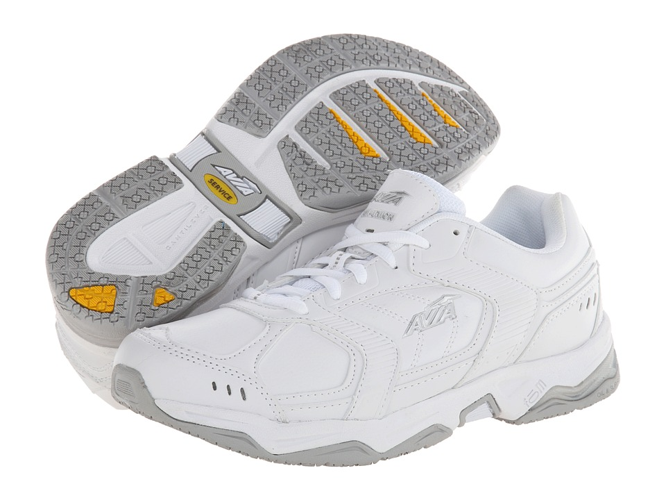 Avia Men S Terrain Shoes