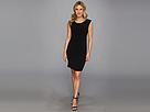 Calvin Klein Style M4AD7841-BLK
