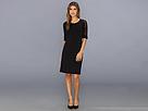 Calvin Klein Style M4ABX975-BLK