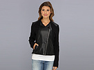 Calvin Klein Style M4ACO158-BLK