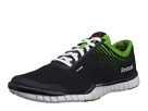 Reebok Reebok Z Quick TR (Conrad Blue/Green Smash/Reebok Navy) Men's Cross Training Shoes